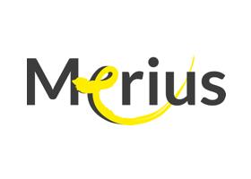 merius