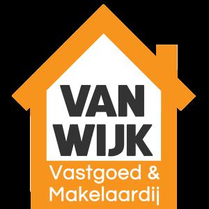 Van Bruggen Adviesgroep Eindhoven-Zuid werkt samen met Van Wijk Vastgoed & Makelaardij