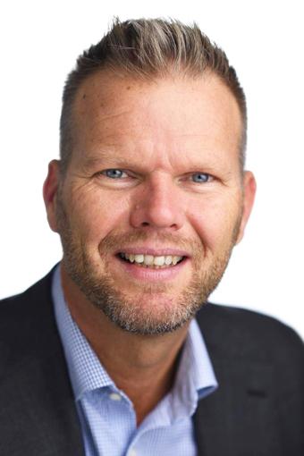 Marcel Schoon