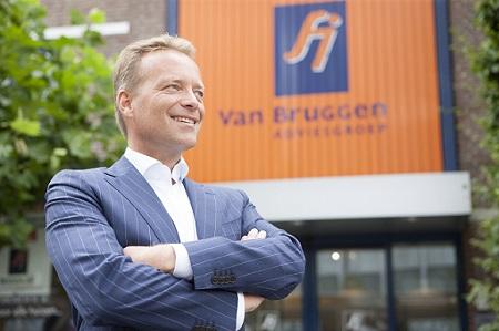 Pieter van Tuinen