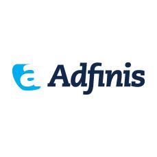 De makelaars van Adfinis onlosmakelijk verbonden aan Van Bruggen Adviesgroep Deventer