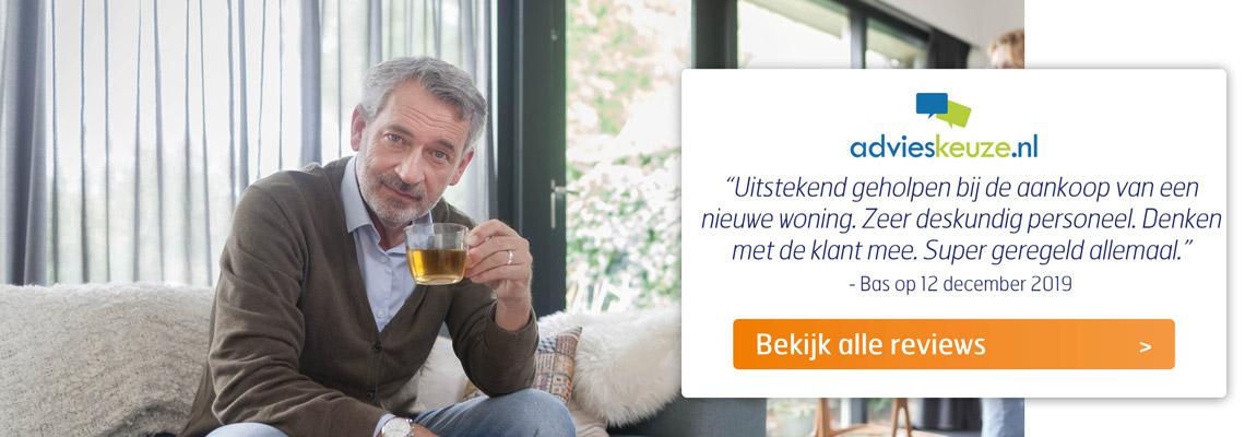AdviesKeuze Hoogeveen