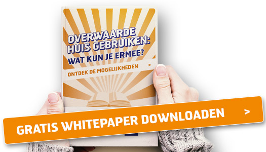 Overwaarde whitepaper downloaden