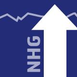 Hypotheekwijzigingen 2018: NHG grens