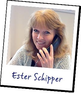 Ester Schipper