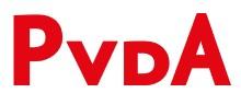 Standpunt PvdA betreft de hypotheekrenteaftrek