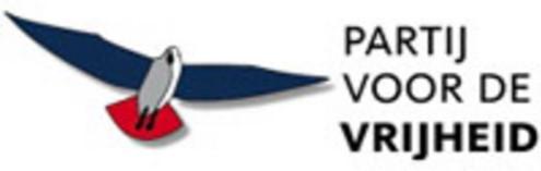 Standpunt PVV betreft de hypotheekrenteaftrek