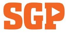 Standpunt SGP betreft de hypotheekrenteaftrek