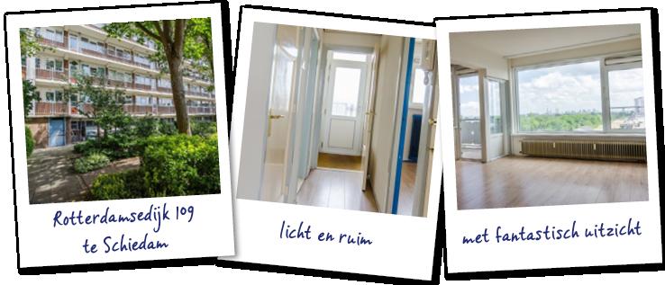 Is dit jouw droomhuis? | Van Bruggen Adviesgroep