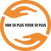 Van Bruggen Adviesgroep Beuningen werkt samen met 'van 50 plus voor 50 plus'