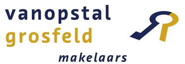 Van Bruggen Adviesgroep werkt samen met Vanopstal Grosfeld