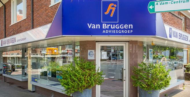 Amstelveen-foto