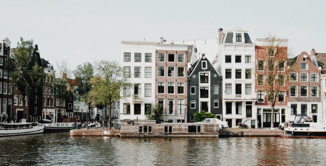 Amsterdam-west-foto