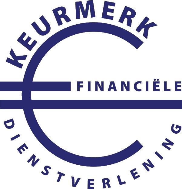 Van Bruggen Adviesgroep Dordrecht beschikt over het Keurmerk Financiële Dienstverlening