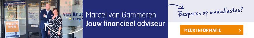 Jouw financieel adviseur in Beuningen